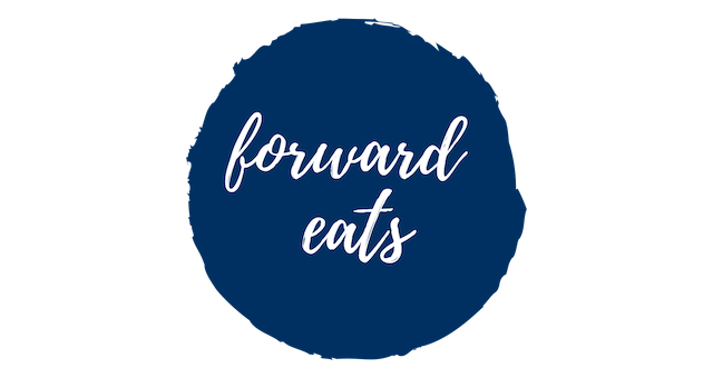 Forward Eats